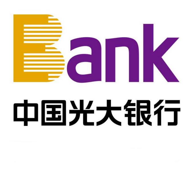logo logo 标志 设计 矢量 矢量图 素材 图标 679_673